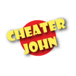 Cheater John