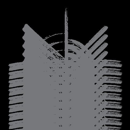İşin Gerçeği Logo